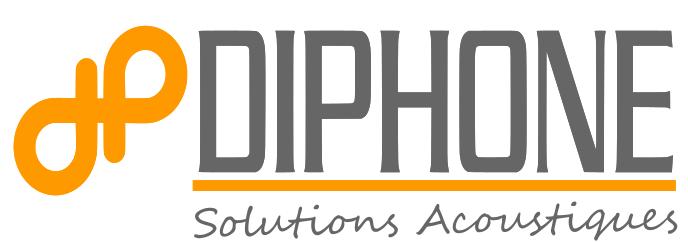 Diphone solution acoustique